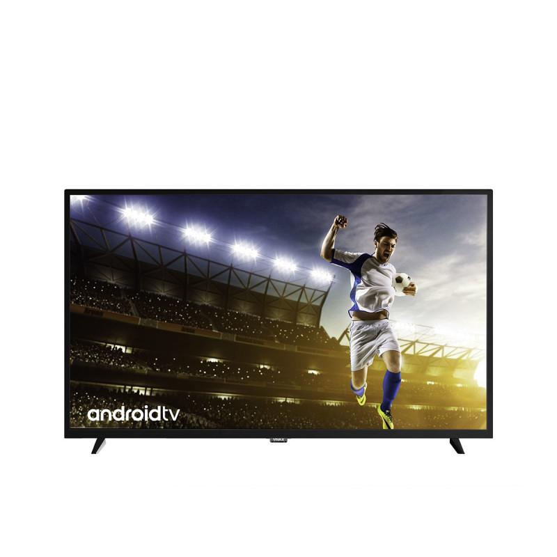 Vivax televizor 49S60T2S2SM Smart