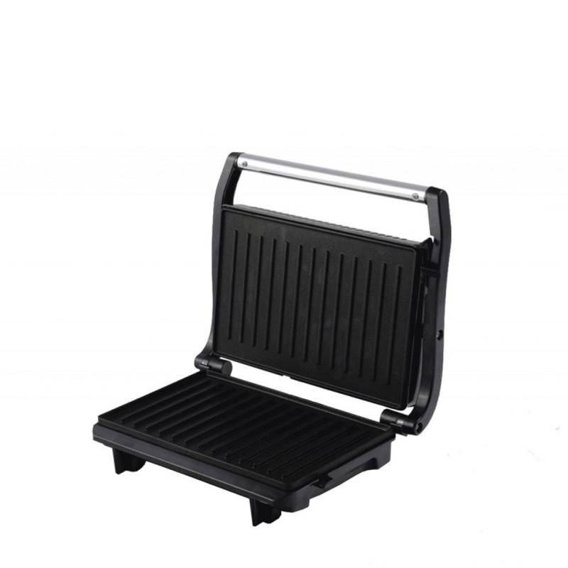Vox aparat za sendviče SM 100GM