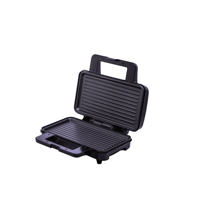 Vox aparat za sendviče SM 2096M