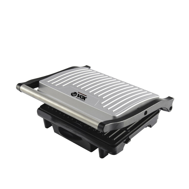 Vox toster SM133