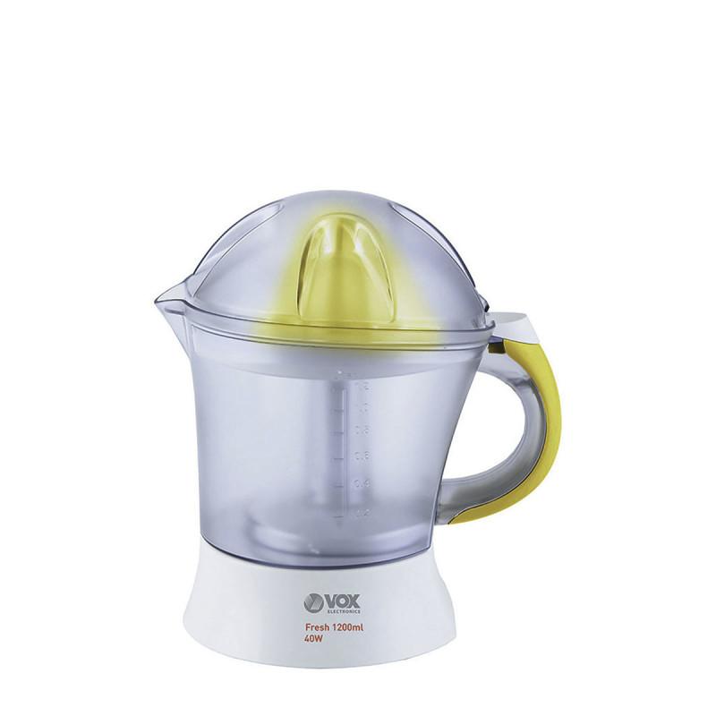 Vox cediljka za citruse CES 8109 B