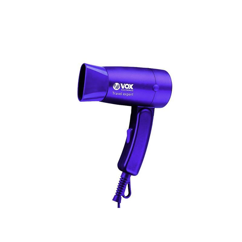 Vox fen HT-3064