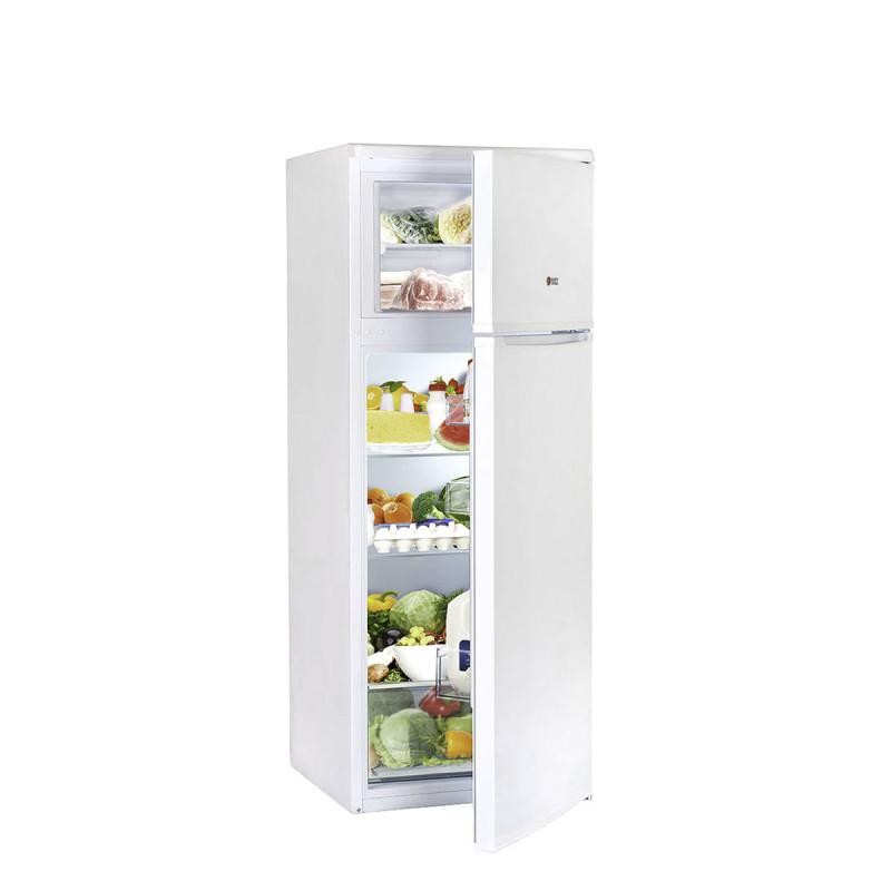VOX kombinovani frižider KG 2500 S