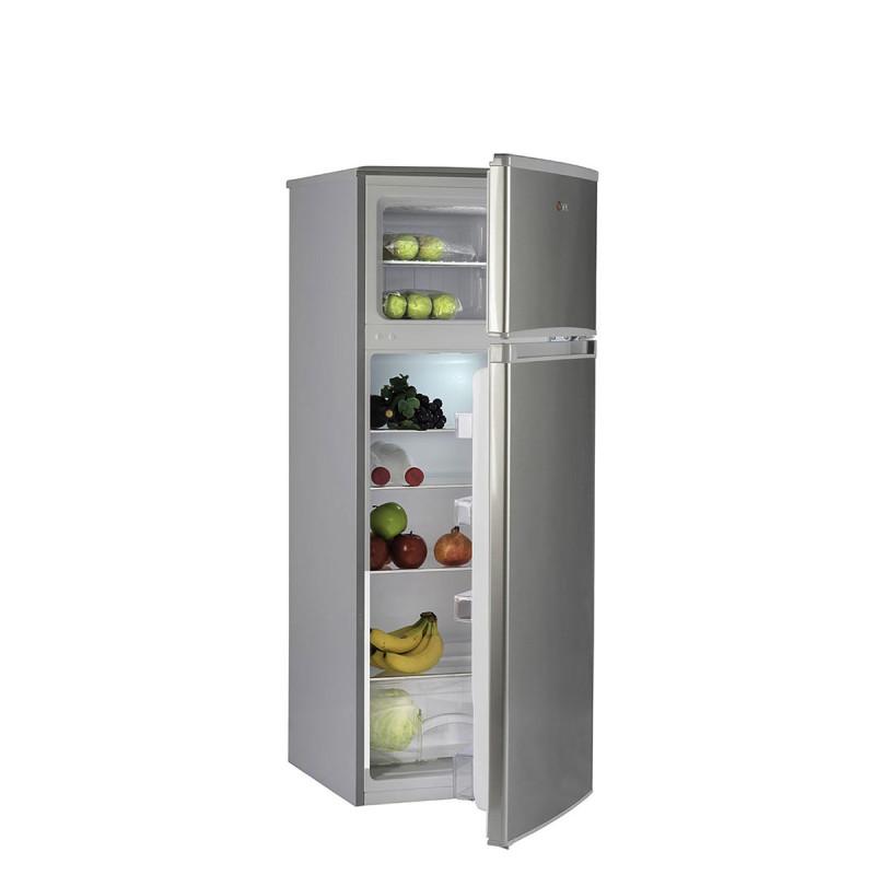 VOX kombinovani frižider KG 2610 S