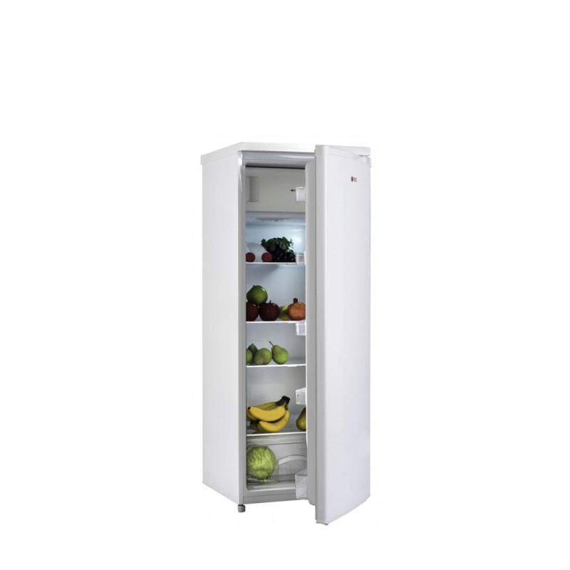 Vox frižider KS 2510