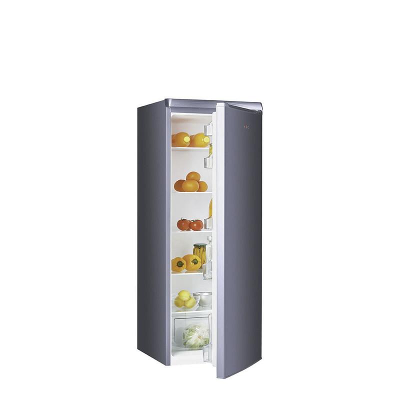 Vox frižider KS 2800 S