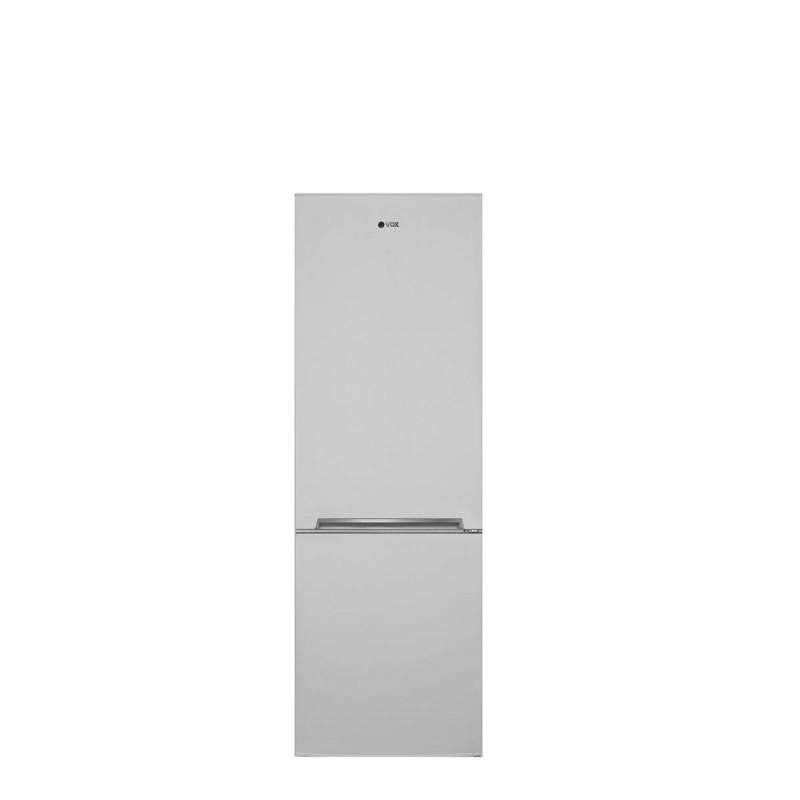 Vox kombinovani frižider KK 3300