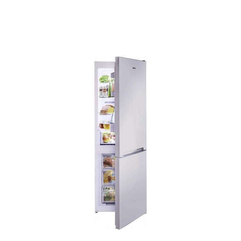 Vox kombinovani frižider NF 3830W
