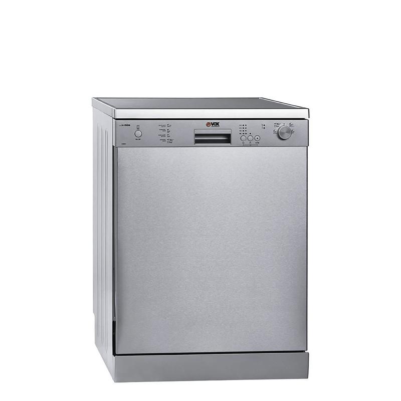 Vox mašina za pranje sudova LC 22 IX