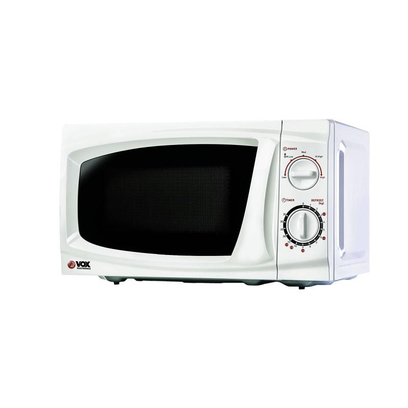 Vox mikrotalasna MWH-M20