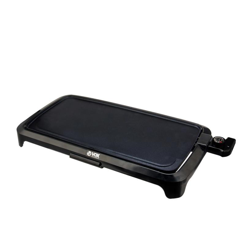 Vox roštilj GB1000
