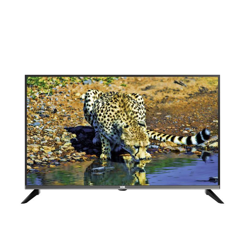 VOX SMART televizor 32ADS553B