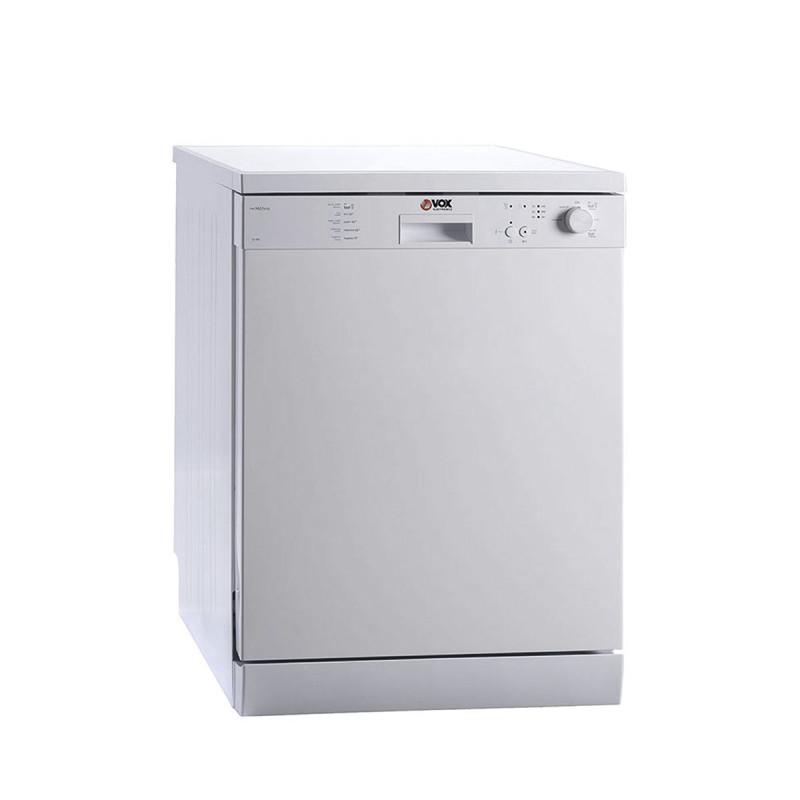 VOX mašina za sudove LC20