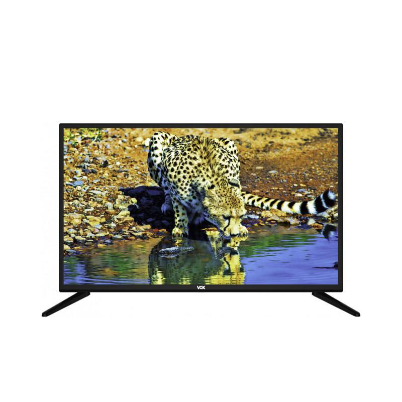 VOX televizor 32ADS314B