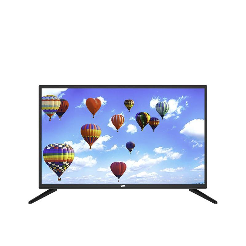 Vox televizor 32DSA314H
