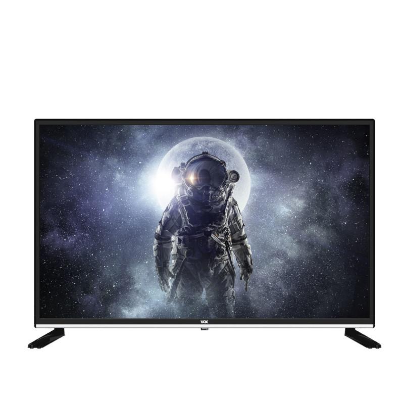 Vox televizor 43DSA314B