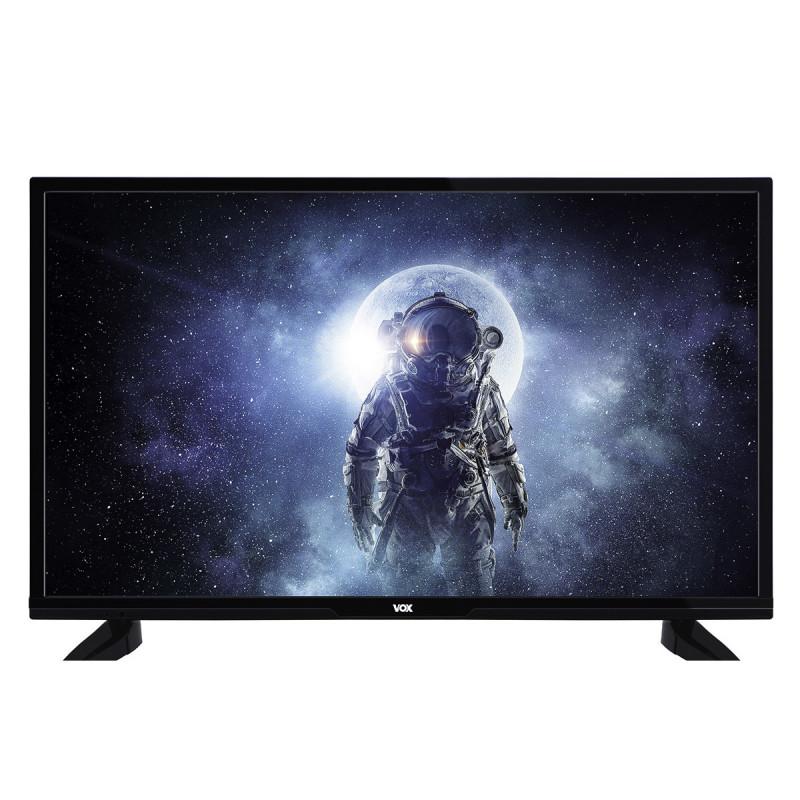 VOX televizor LED 39DIS472B
