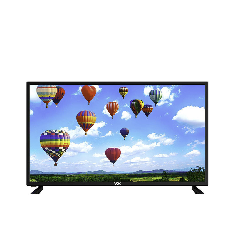 Vox televizor LED 39DSA316B