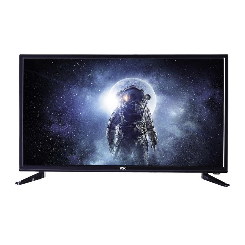 VOX televizor LED 39DSA662H