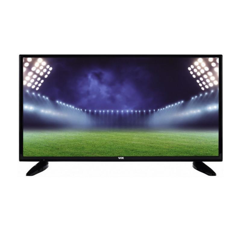 VOX televizor LED 43YB650