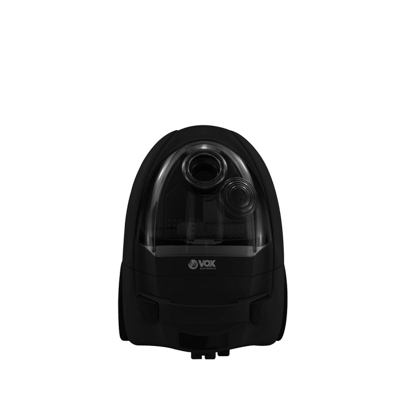 Vox usisivač SL 3814