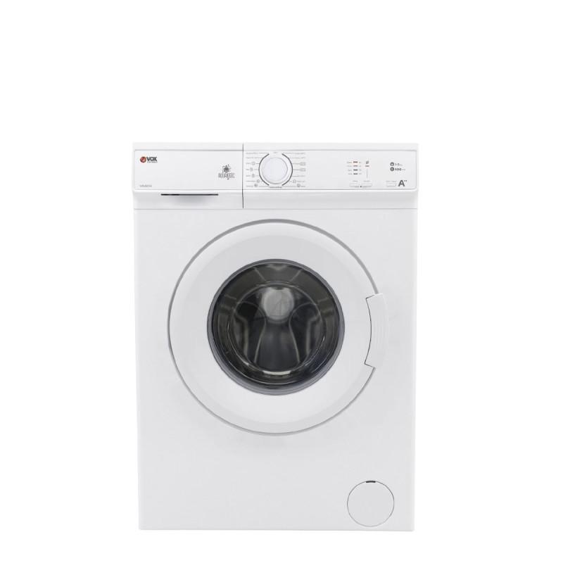 Vox mašina za pranje veša WM 8051