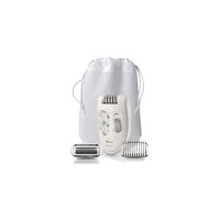 Philips epilator HP6423/00