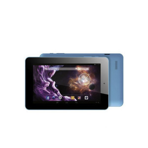 ESTAR tablet beauty HD quad