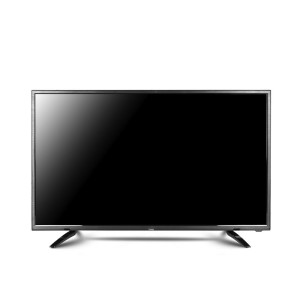 Fox televizor LED TV 40DLE178 Full HD
