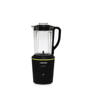 Gorenje blender B 1200 HEAD B