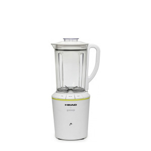 Gorenje blender B 1200 HEAD W
