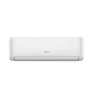 Hisense klima inverter Easy Smart WiFi 12K