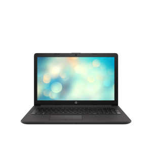 HP laptop 255 G7 Athlon™ Gold 3150U