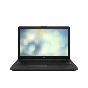 HP laptop 255G7 UMAA4-9125