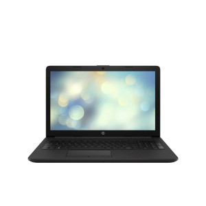HP laptop 250 G7 197V2EA
