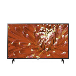 LG televizor SMART LED 43LM6300PLA