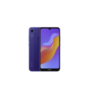 Honor mobilni telefon 8A BLUE