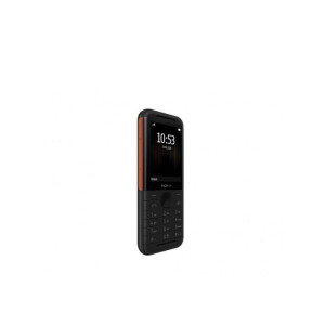 Nokia 5310 DS Black Red