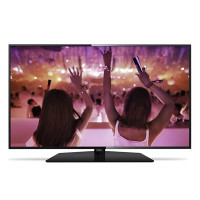 Philips Televizor LED 32PHS5301/12