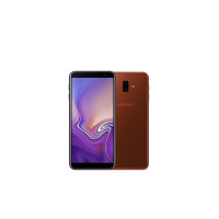 SAMSUNG Galaxy J6+ DS RED