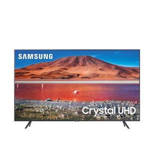 Samsung televizor UE50TU7172 4K Ultra HD SMART