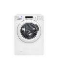 Candy mašina za pranje i sušenje veša GVSW 485D/5-S