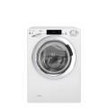 Candy mašina za pranje i sušenje veša GVSW 485TWC/5-S