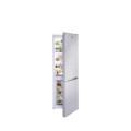 VOX kombinovani frižider NF 3730W
