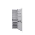 VOX kombinovani frižider KK 3400