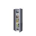 VOX kombinovani frižider KK 3600 S
