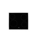 Beko ugradna ploča HIC 64401-1 X