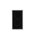 Beko ugradna ploča HDMC 32400 TX