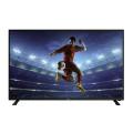 VIVAX televizor LED 49LE78T2S2SM