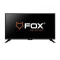 Fox televizor LED 32DLE62 HDT2